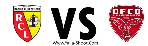 dijon-vs-lens