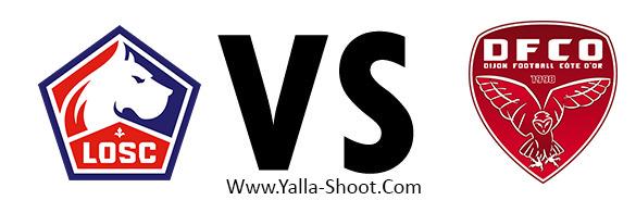 dijon-vs-lille-osc