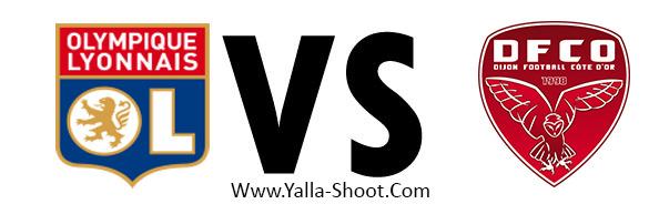 dijon-vs-lyon
