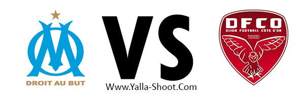 dijon-vs-marseille