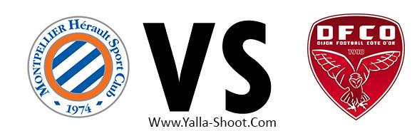 dijon-vs-montpellier