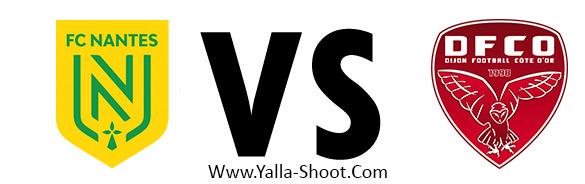 dijon-vs-nantes