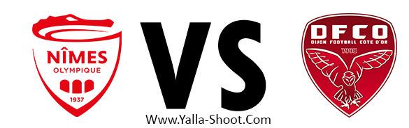 dijon-vs-nimes
