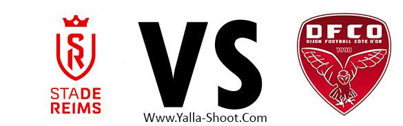 dijon-vs-reims