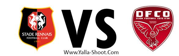 dijon-vs-rennes