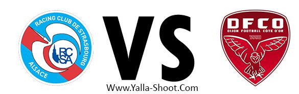 dijon-vs-strasbourg