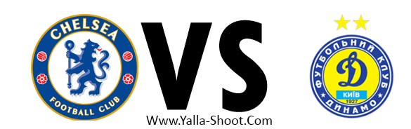 dinamo-kiev-vs-chelsea-fc