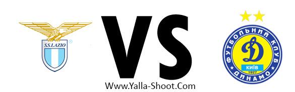 dinamo-kiev-vs-ss-lazio