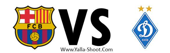 dinamo-kyiv-vs-barcelona