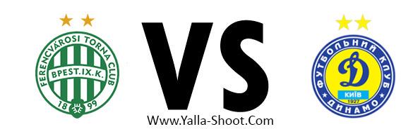 dinamo-kyiv-vs-ferencvarosi