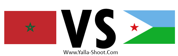djibouti-vs-morocco