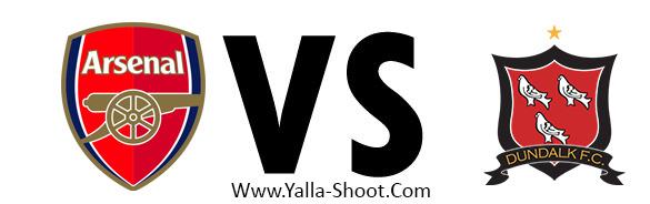 dundalk-fc-vs-arsenal