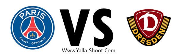 dynamo-dresden-vs-paris-saint-germain