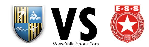 e.s.-sahel-vs-arab-contractors
