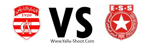 e.s.-sahel-vs-club-africain
