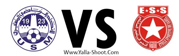 e.s.-sahel-vs-us-monastir