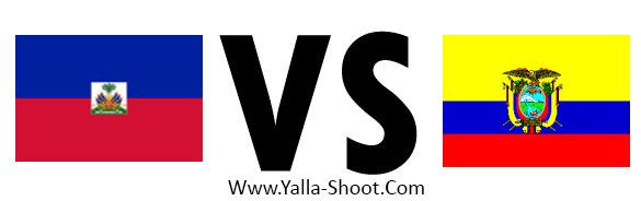 ecuador-vs-haiti