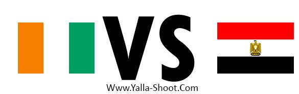 egypt-olympic-vs-ivory-coast