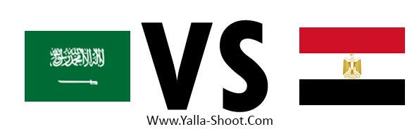 egypt-olympic-vs-saudi-olympic