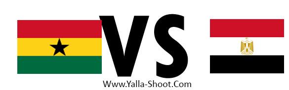 egypt-vs-ghana