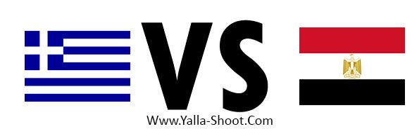 jalla shoot no
