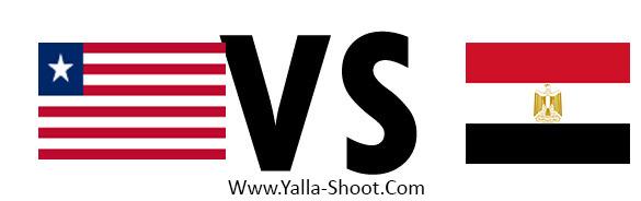 egypt-vs-liberia