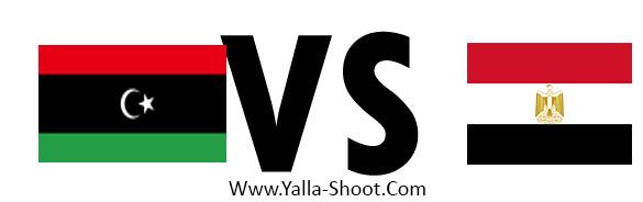 egypt-vs-libya