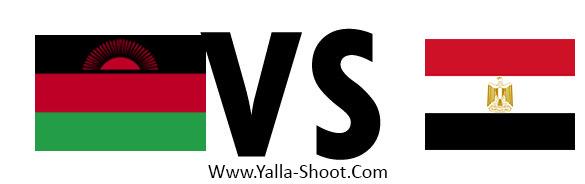 egypt-vs-malawi