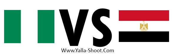 egypt-vs-nigeria