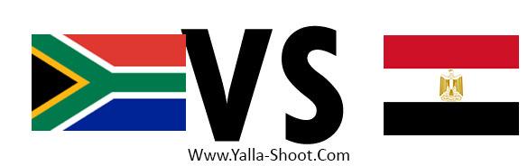 egypt-vs-south-africa