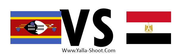 egypt-vs-swaziland