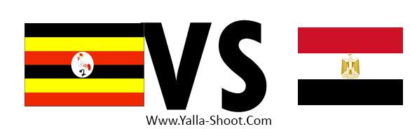 egypt-vs-uganda