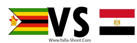 egypt-vs-zimbabwe