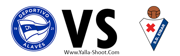eibar-vs-alaves