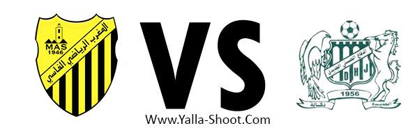 el-jadidi-vs-maghreb-de-fes