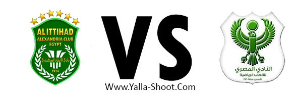 el-masry-vs-al-ettehad