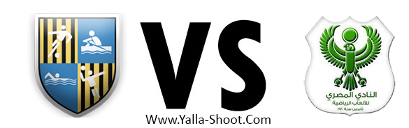 el-masry-vs-arab-contractors