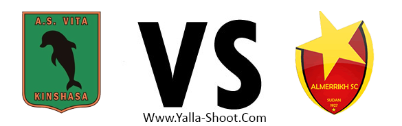 el-merreikh-vs-as-vita-club