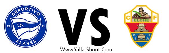 elche-vs-alaves