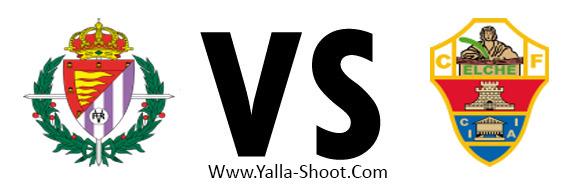elche-vs-real-valladolid