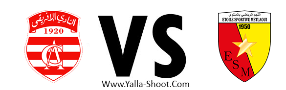 es-metlaoui-vs-club-africain