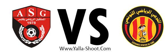 espérance-tunis-vs-as-gabes