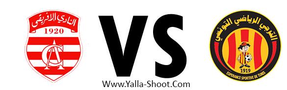 espérance-tunis-vs-club-africain