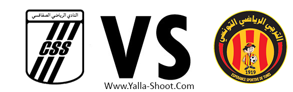 espérance-tunis-vs-club-sportif-sfaxien