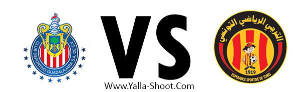espérance-tunis-vs-deportivo-guadalajara