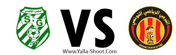 espérance-tunis-vs-stade-gabésien