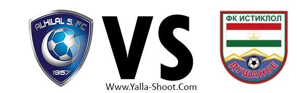 esteghlal-dushanbe-vs-al-hilal