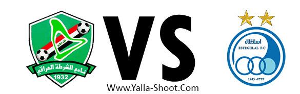 esteghlal-tehran-vs-al-shorta