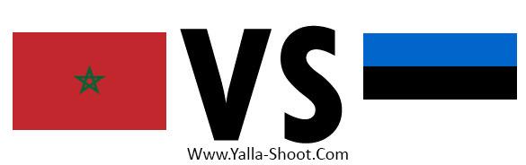 estonia-vs-morocco