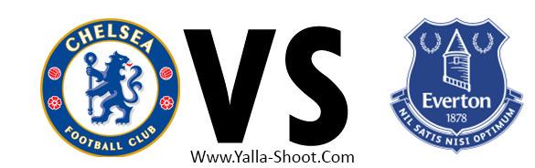 everton-fc-vs-chelsea-fc